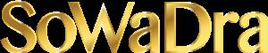 Sowadra Logo